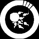 icono-espermatozoide-uro