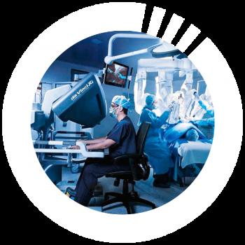 robot-davinci-urologia-moraleja